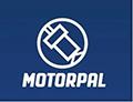 Motorpal